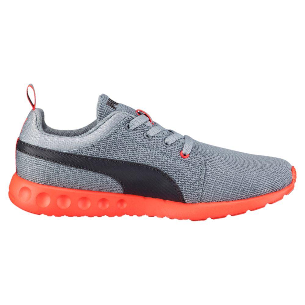 puma carson runner men 39 s running shoes. Black Bedroom Furniture Sets. Home Design Ideas