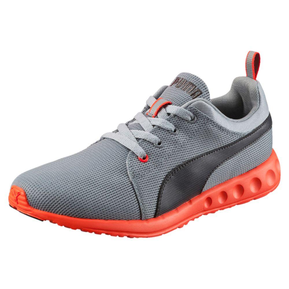 Puma Men S Fells Trail Running Shoe