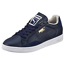 Match Basic Sports Trainers