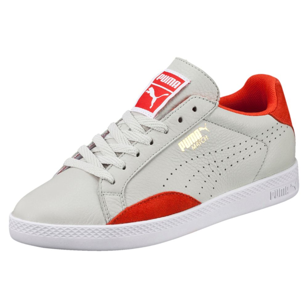 PUMA-Match-Basic-Sports-Lo-Women-039-s-