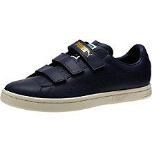 Court Star Velcro Men's Sneakers
