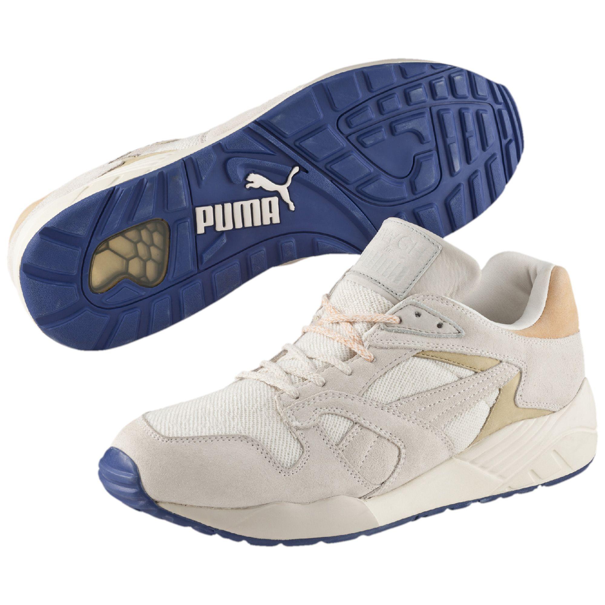 puma bwgh beige