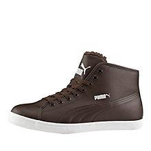 Chaussure montante Elsu Winter