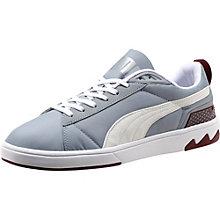 Future Suede Lo 2.0 Nylon Men's Sneakers
