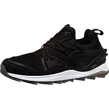 Blaze Swift Tech Men's Sneakers