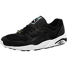 Trinomic R698 Men's Sneakers