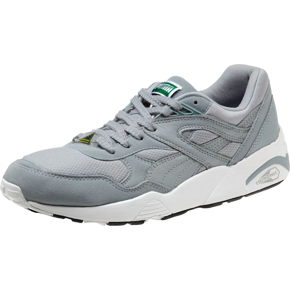 PUMA Trinomic R698 Men's Sneakers | eBay