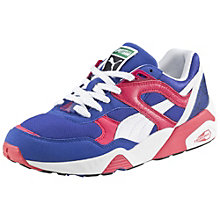 Basket Trinomic R698