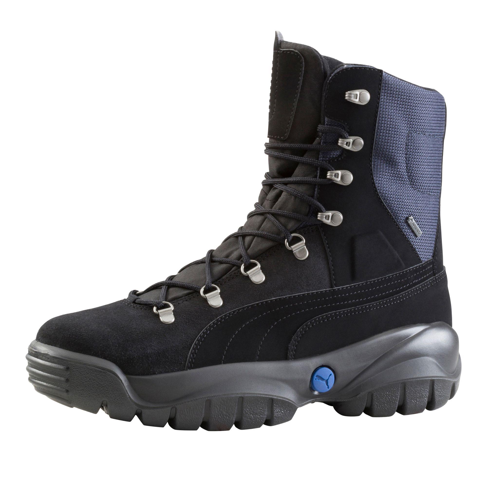 PUMA-Nivinar-GTX-Snow-Boots-Footwear-Winter-Shoes-
