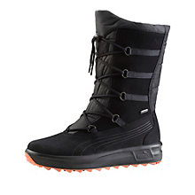 Aronia Soffice GTX® Snow Boots