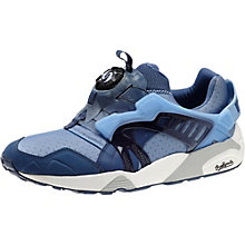 Sophia Chang Trinomic Disc Men's Sneakers