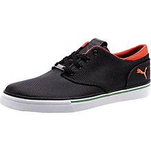 El SeeVo Canvas Men's Sneakers