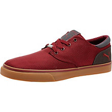El SeeVo Canvas Men's Sneakers