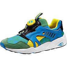 Disc Cage Tropicalia Men's Sneakers