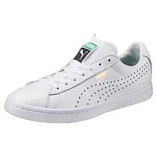 Court Star Sneaker