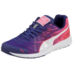 FAAS 300 v4 Kids Running Shoes