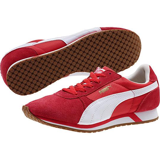 Кроссовки Retro Jogger Basic Sports от PUMA