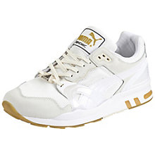 Basket Trinomic XT-2