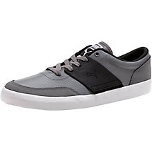 El Ace 4 Men's Sneakers