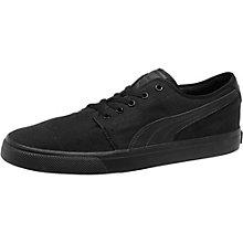 EL ALTA Men's Sneakers