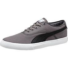 El Loch Men's Sneakers
