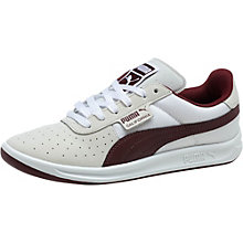 California 2 Women's Sneakers