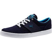 El Ace 4 TXT Men's Sneakers