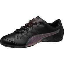 Soleil v2 Women's Sneakers