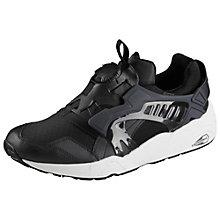 Modern Trinomic Disc Blaze Sneaker