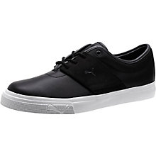 El Ace Lodge Men's Sneakers