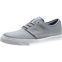 El Ace Lodge Men's Sneakers