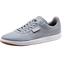 G. Vilas L2 Men's Sneakers