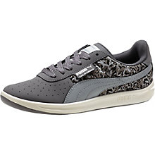 California 2 Tort Women's Sneakers
