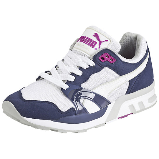 ��������� Trinomic XT-1+ - Puma���������<br>��������� Trinomic XT-1+������������ � �������� ���������� ����� ���������� ���������� � ������������� � ���������� Trinomic XT-1+ �� PUMA. ��������� ����������� ������� ������� ��������, ������������ ������, ��� ������ ������ ���������� � ������ ������ ������� �������� ����� ����� ������. ��������� �������� �� ���� ������������ ����������� �������. ����������� �� ������������ ����������, ��� ��������� ���������� ���������������� � ����������, ������� ��������� ��� �����.�����: �����-���� 2015 ���� ������������������ ������������ ����������� ��������� ���������� Trinomic������ ������� ������������ ������� �������� � �������� ������ �����<br><br>color: �������<br>size US: 36<br>gender: Female