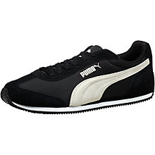 Rio Speed Women's Sneakers