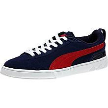 Future Suede 2.0 Lo Men's Sneakers