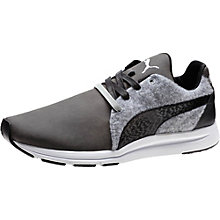 Haast Lace Menswear Men's Sneakers