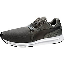 Haast Lace Quilted Ripstop Men's Sneakers