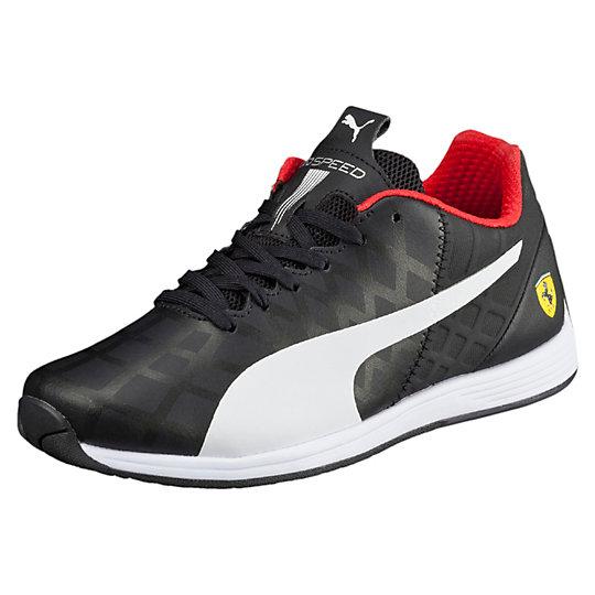 Ferrari evoSPEED 1.4 Jr. Trainers
