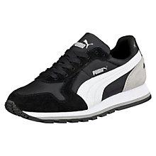 Sneaker ST Runner Jr.