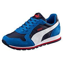 ST Runner Jr. Sneaker