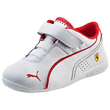 Sneaker Ferrari Drift Cat 6 Baby