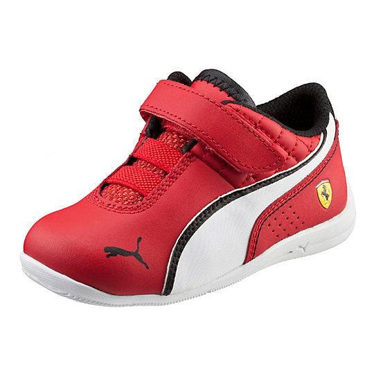 Ferrari Drift Cat 6 l nm Kids