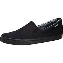 Classic Extreme Vulcanized Wool Women's Sneakers