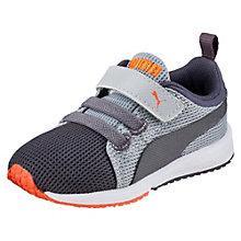 Carson Runner Kids' Running Shoes