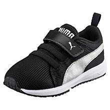 Carson Runner Kids Laufschuhe