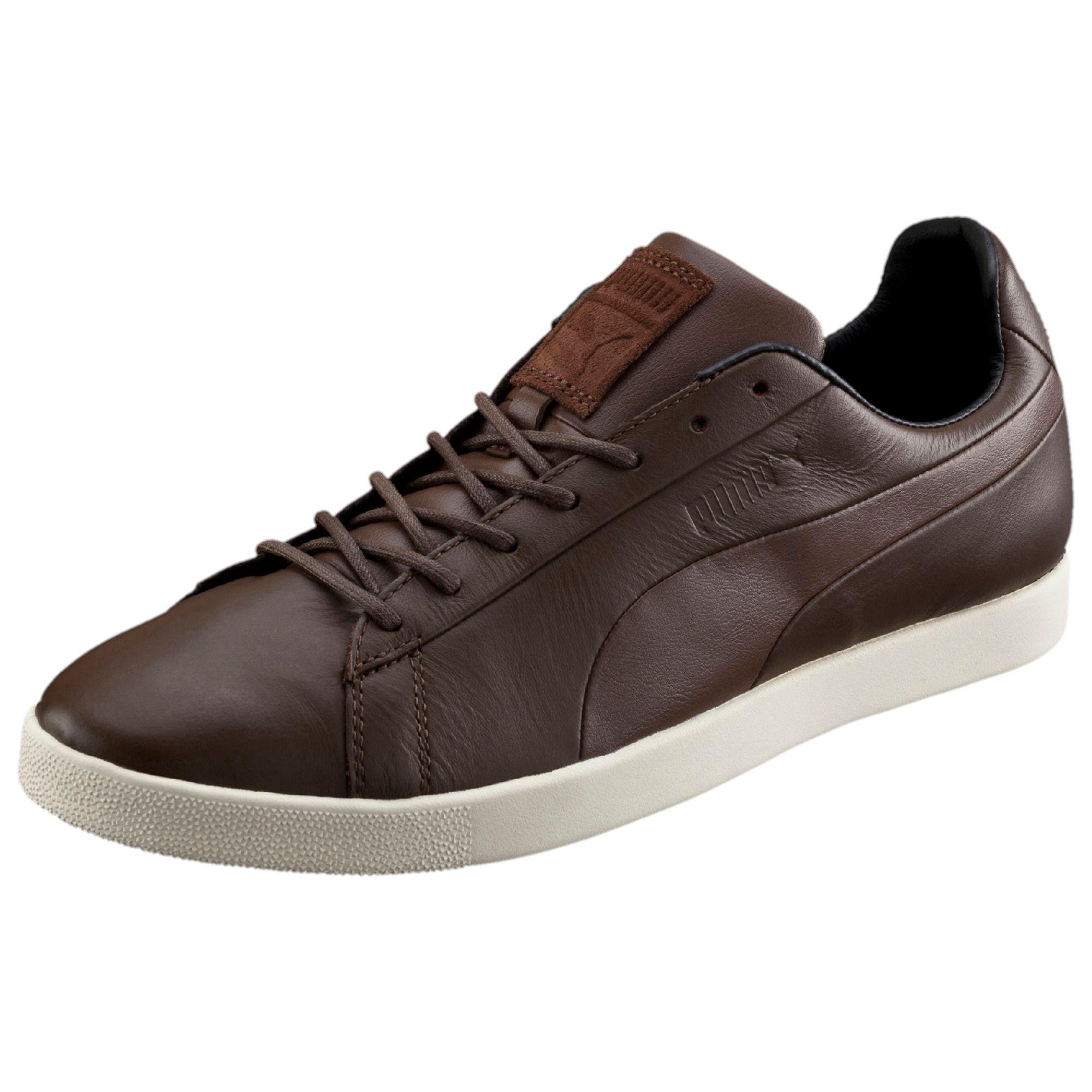 puma modern court citi series sneaker schuhe sneakers evolution unisex neu ebay. Black Bedroom Furniture Sets. Home Design Ideas