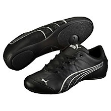 puma shoes on sale for women