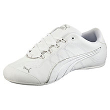 Soleil v2 comfort fun women's trainers.