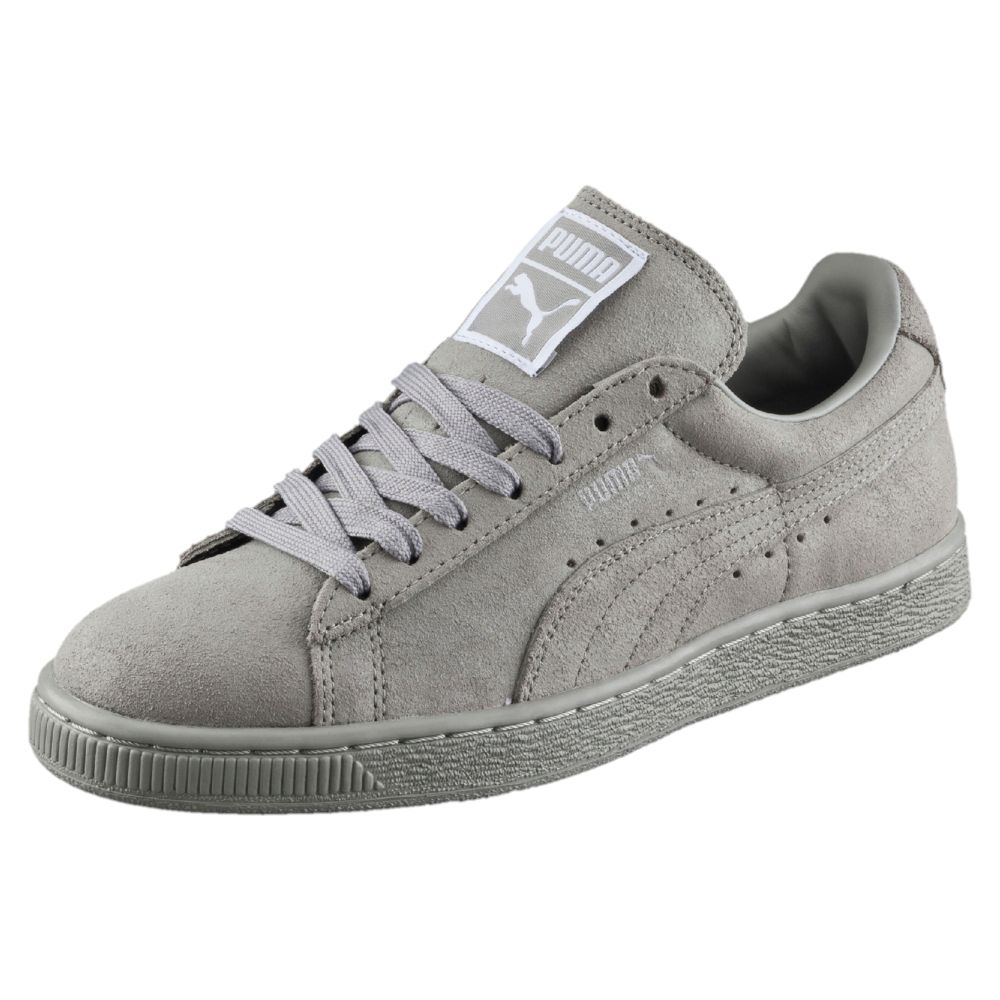 puma suede classic matte shine women 39 s sneakers ebay. Black Bedroom Furniture Sets. Home Design Ideas